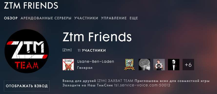 bf1_ztm_friends2.png